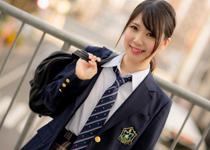 誰もがヤリたいアイドル顔のS級美少女…再び!【ems-454】
